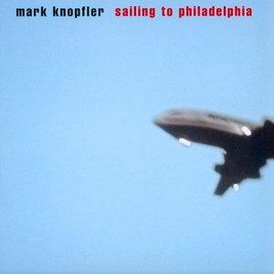 Image for 'Sailing to Philadelphia'