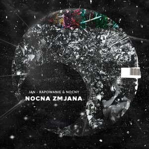 Image for 'Nocna Zmjana'