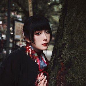 Imagen de 'DAOKO'