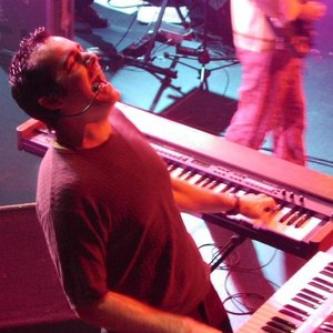 Image for 'Neal Morse'