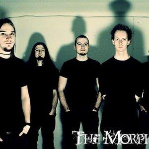 Bild für 'The Morphean'