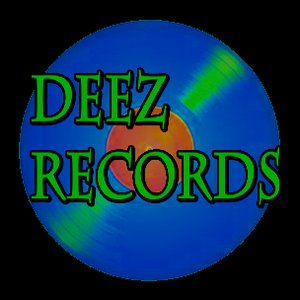 Image for 'Deez Records'