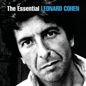 Zdjęcia dla 'The Essential Leonard Cohen'