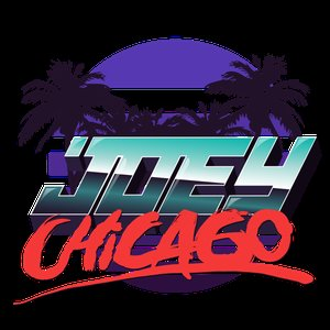Image for 'Joey Chicago'