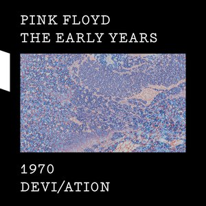 Image for 'The Early Years 1970 DEVI/ATION'