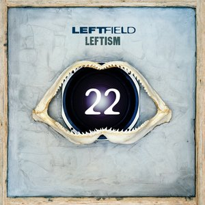 Image for 'Leftism 22'