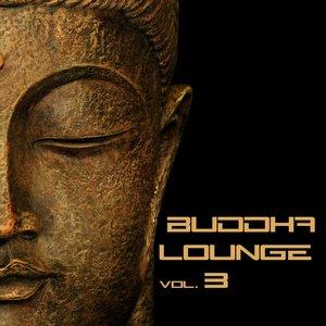 Image for 'Buddha Lounge, Vol. 3'