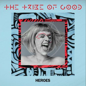 Image for 'Heroes (Edit)'