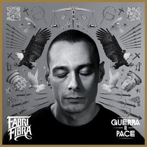 Image for 'Guerra E Pace'