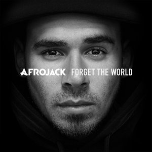 Image for 'Forget the World (Deluxe)'