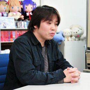 Zdjęcia dla '折戸伸治'