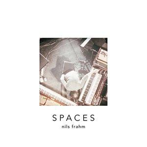 Bild für 'Spaces'