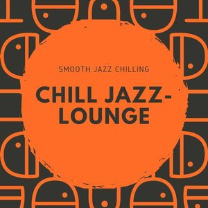 Image for 'Chill Jazz-Lounge'
