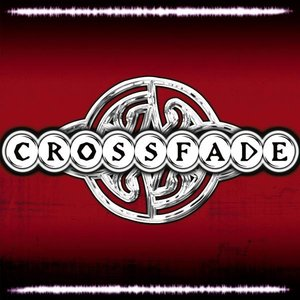 Image for 'Crossfade'
