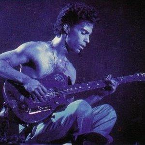 Imagen de 'Prince'