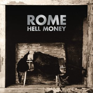 Image for 'Hell Money'