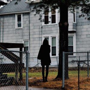 Bild för 'Dark Bird Is Home'