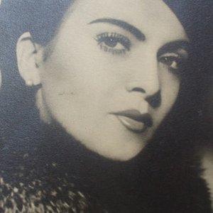 Image for 'Maria Tanase'