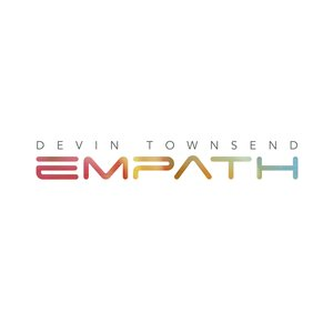 Image for 'Empath'