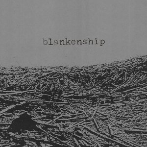 Image for 'Blankenship'