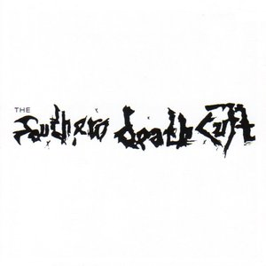 Image for 'The Southern Death Cult'
