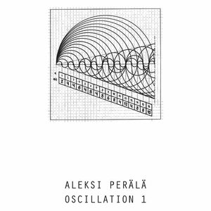 Image for 'Oscillation Part 1'