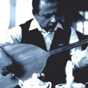 Image for 'Neşet Ertaş'
