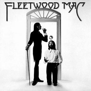 Изображение для 'Fleetwood Mac'