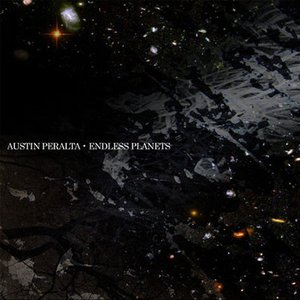 Image for 'Endless Planets'