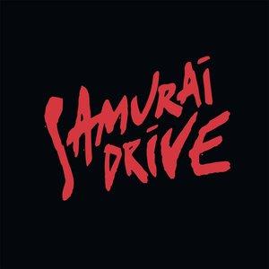 Изображение для 'SAMURAI DRIVE'