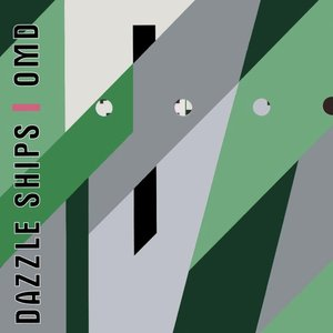 Image for 'Dazzle Ships'