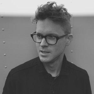 Image for 'Ryan Lott'