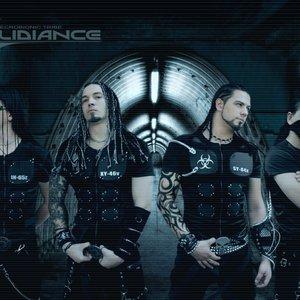 Изображение для 'Illidiance'