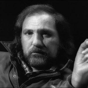Image for 'Basil Poledouris'