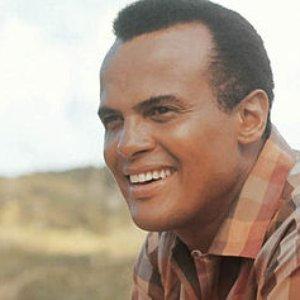 Image for 'Harry Belafonte'