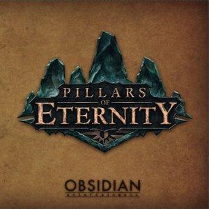 Bild für 'Pillars of Eternity (Official Soundtrack)'