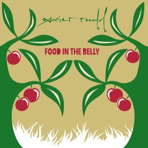 Image pour 'Food In The Belly'