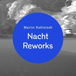 Image pour 'Nacht Reworks'