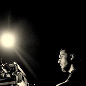 Image for 'Full Dub'