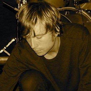 Image for 'Alex Monk'