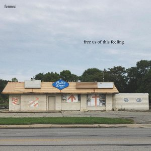 Image for 'free us of this feeling'