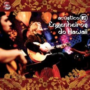 Imagem de 'Acústico (Ao Vivo / Deluxe)'
