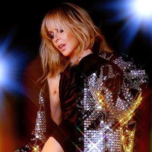 Изображение для 'Kylie Minogue'