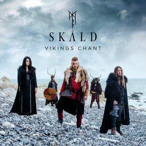 Изображение для 'Vikings Chant'