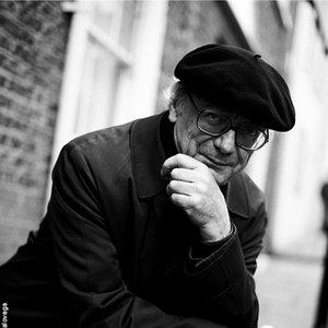 Image for 'Alfred Brendel'