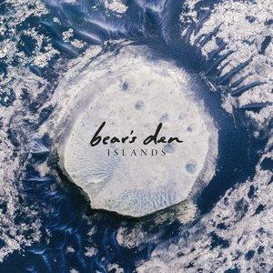 Bild für 'Islands (Deluxe)'