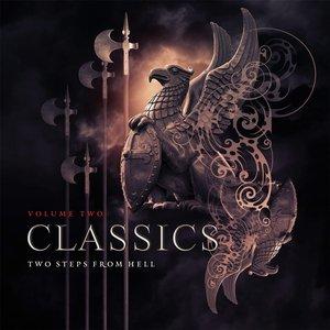 Imagen de 'Classics, Vol. 2'
