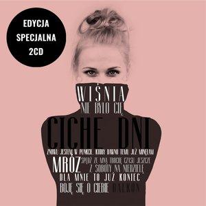 Image for 'Ciche dni (edycja specjalna)'
