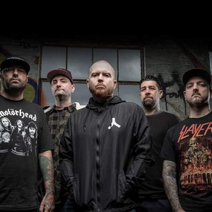 Image for 'Hatebreed'