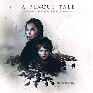 Image for 'A Plague Tale: Innocence (Original Soundtrack)'